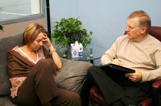 Главные мысли всех психотерапевтических книг