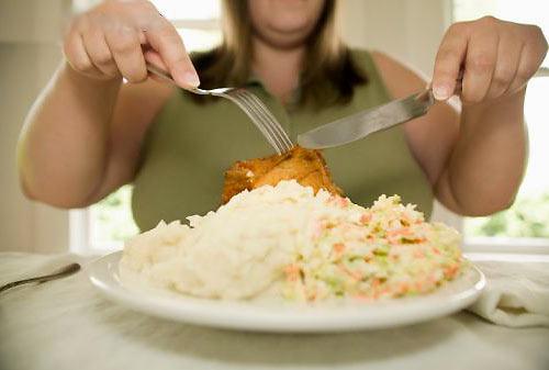 Сокращение употребления пищи на 40 процентов может увеличить продолжительность жизни на 20 лет