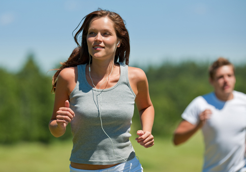 50 полезных привычек для здоровья и хорошего настроения