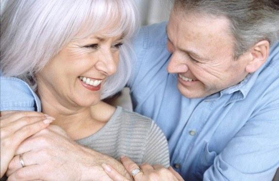 10 правил для счастливого брака