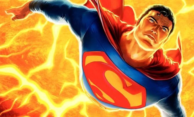 Что может человек – 9 существующих суперспособностей
