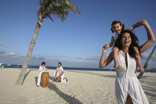 Путешествия с детьми: 16 полезных советов