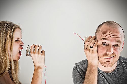 4 способа простого общения с трудными людьми