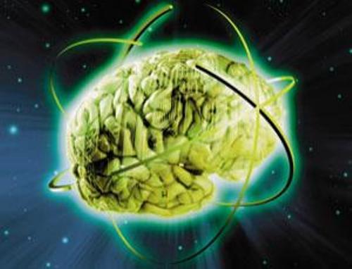 Как повысить уровень сознания