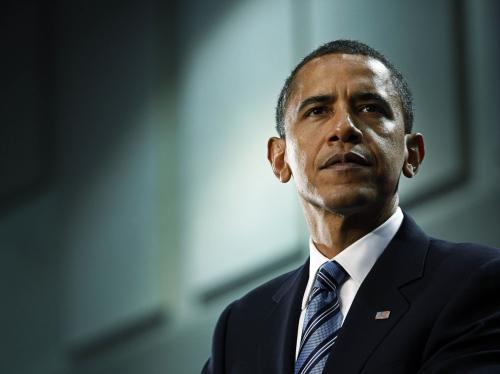 Секреты продуктивности Барака Обамы