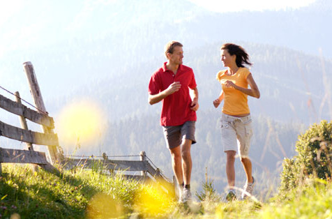 Возвращение к здоровому образу жизни: 3 основных ступеньки