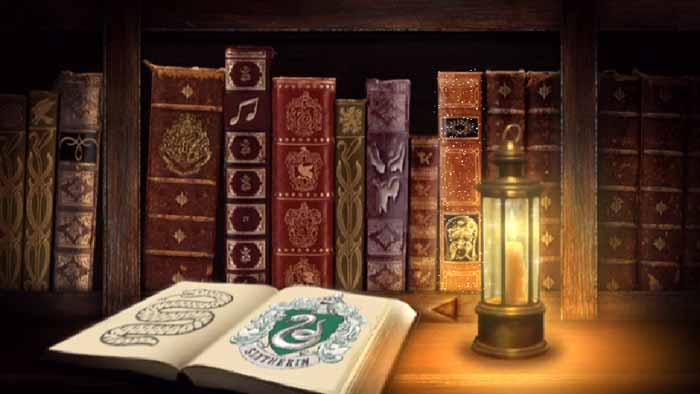 10 книг, читаемых за один присест