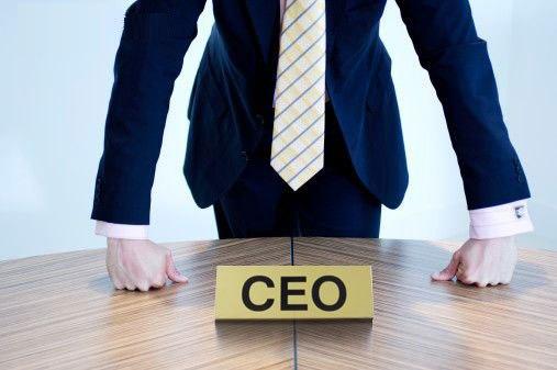 10 идей как стать генеральным директором