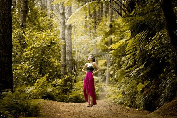 6 признаков того, что нужны перемены в жизни и в образе жизни