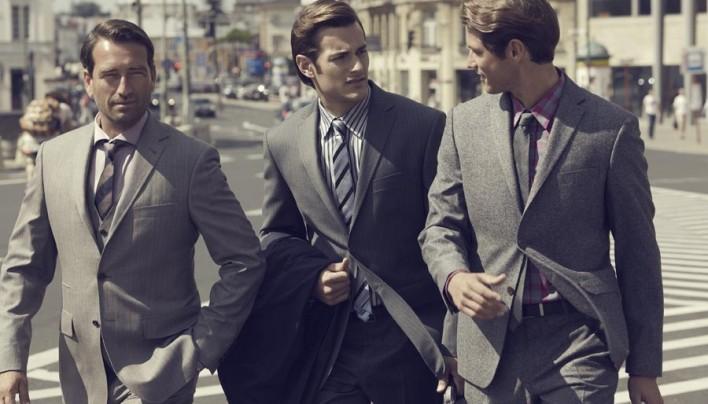 10 увлечений, которые могут стать вашим бизнесом