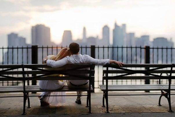 Простые истины об отношениях, о которых не стоит забывать
