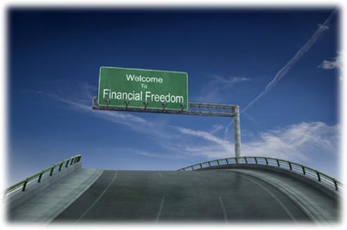 4 подхода к обретению финансовой свободы