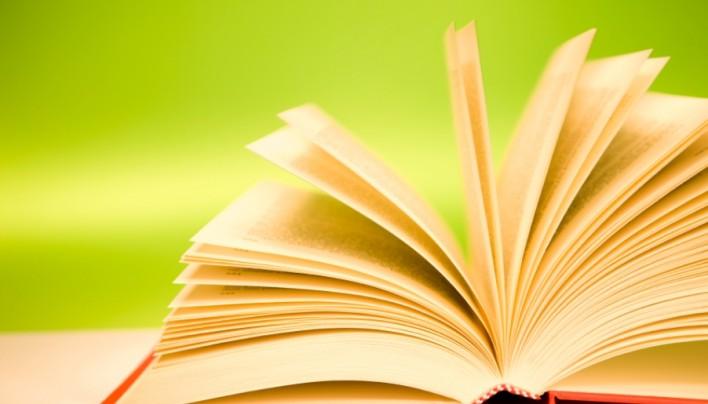 Увеличение скорости чтения в 2 раза за 10 минут