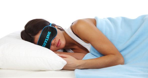7 советов для подготовки к хорошему сну