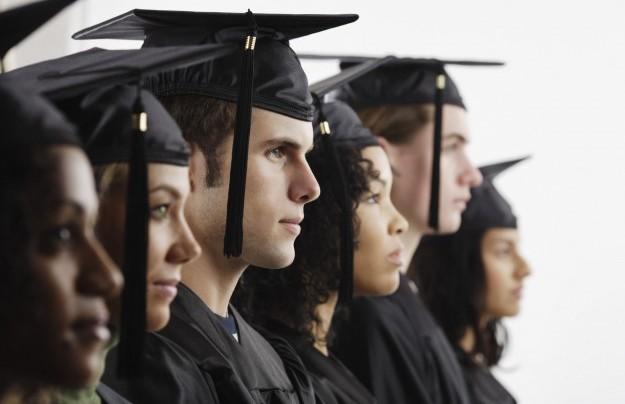 7 правил успешного студента