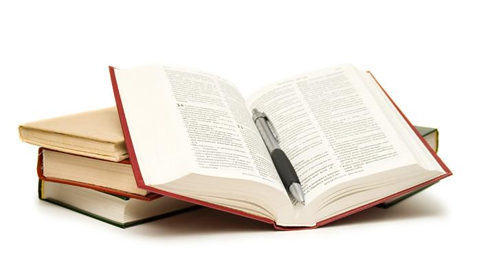 15 самых лучших книг о бизнесе