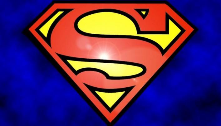 7 способов выпустить наружу супергероя, живущего внутри вас
