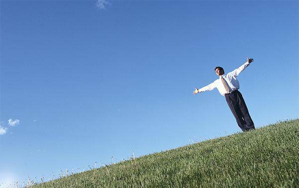 Три простых способа гарантировать свой успех