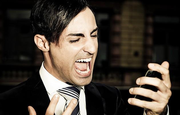 Грамотная речь – залог успешного общения