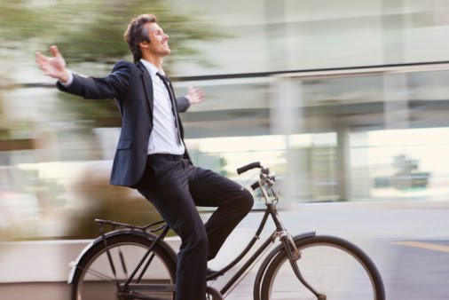 7 простых способов сохранить мотивацию