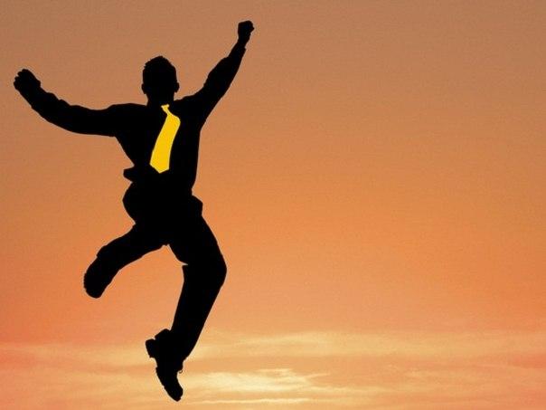 10 советов как изменить жизнь