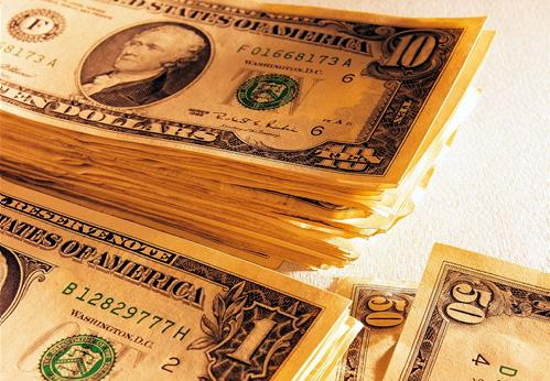 47 негативных установок, блокирующих приток денег