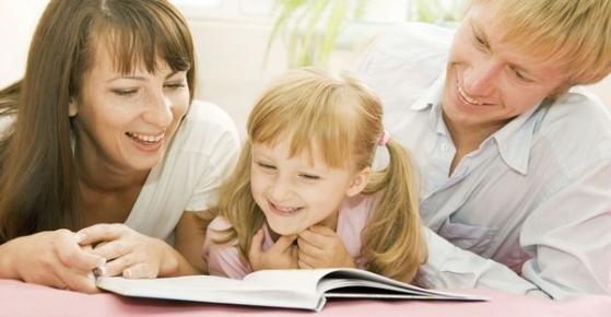 Три простых способа улучшить запоминание вещей