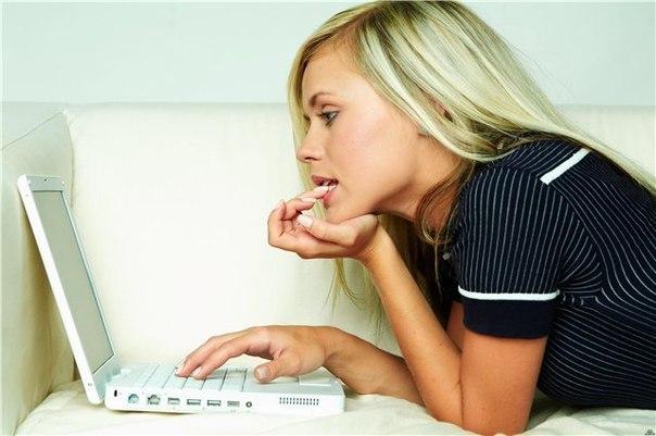10 советов экономии времени для тех, кто сутками сидит в интернете