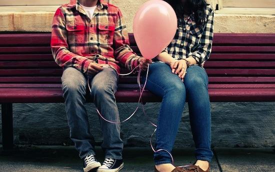 5 верных способов завоевать симпатию