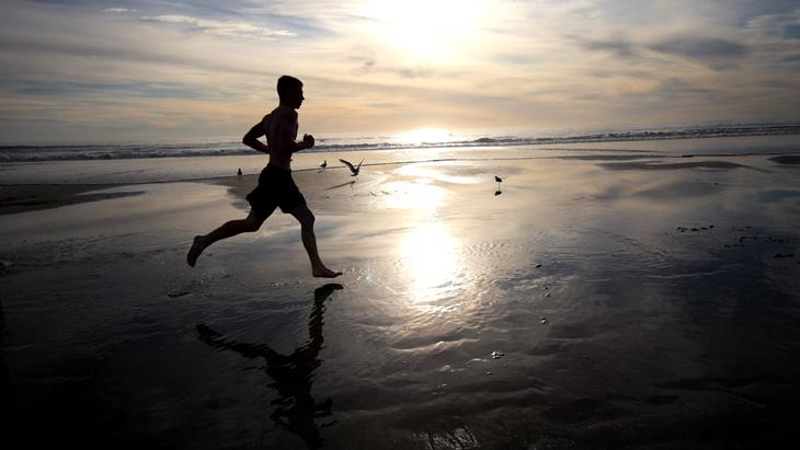 13 научно доказанных фактов положительного воздействия физических упражнений на здоровье