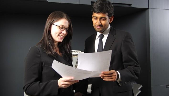 Как зарегистрировать свое индивидуальное предприятие?