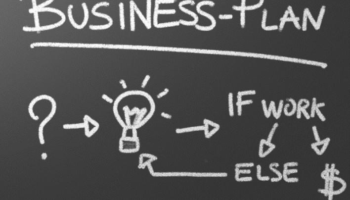 6 уроков бизнеса