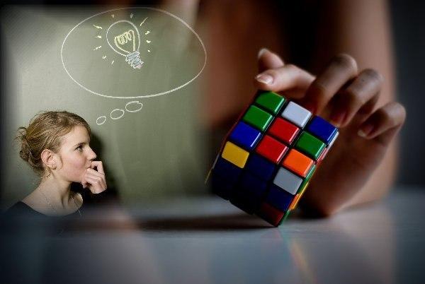 Как заботиться о своем интеллекте