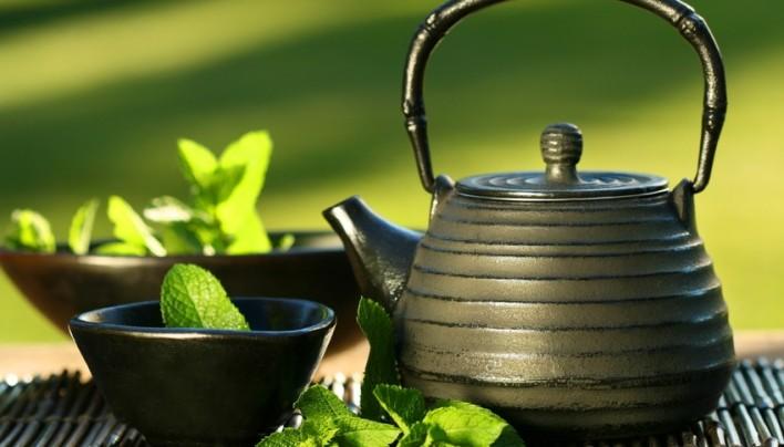 Кофе и чай улучшают память