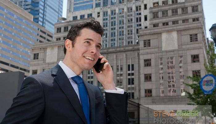 25 интересных фактов из мира бизнесменов