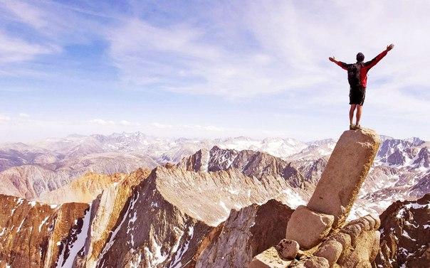 35 советов от Робина Шарма, как создать лучший год