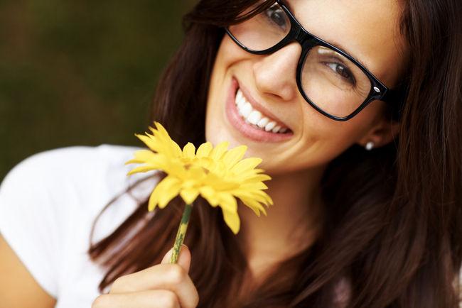 Как быть счастливым человеком?