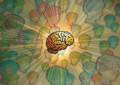 Несколько простых упражнений для улучшения памяти