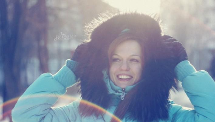 Советы для зимнего сезона