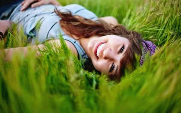 7 практических способов освободить голову от лишних мыслей