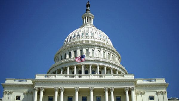 7 способов стать резидентом США