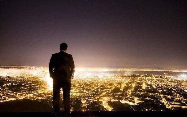 15 лучших способов самомотивации