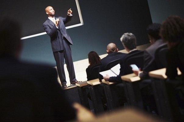 Как повысить качество речи