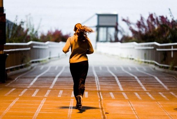 5 привычек, которые помогают идти вперед каждый день