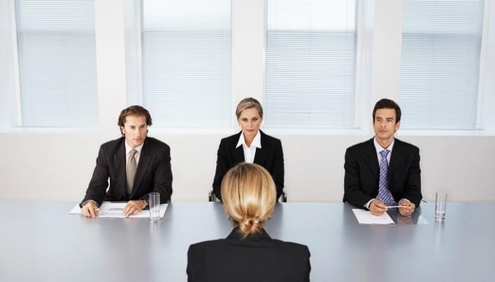 9 самых распространённых ошибок при подписании контракта с будущим работодателем