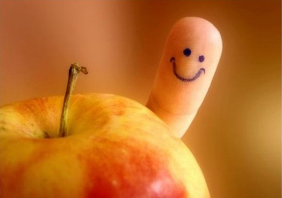 Пять способов оставаться оптимистом