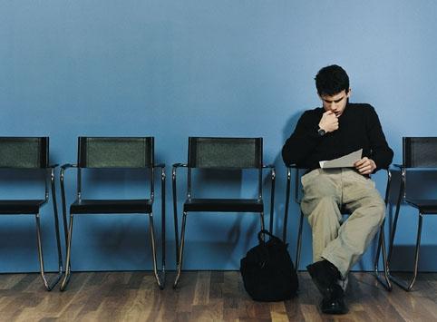 Как убить карьеру: вредные советы