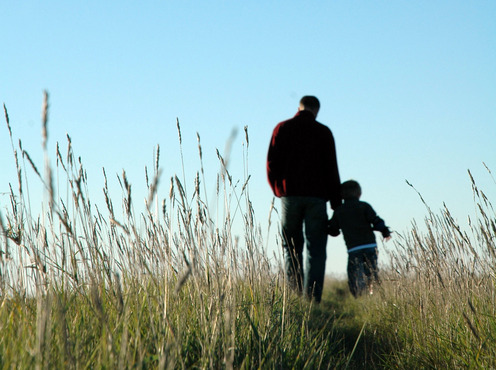 Советы отцов сыновьям, которые стали известными бизнесменами
