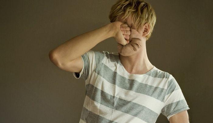 15 вещей, которые делают нас глупее