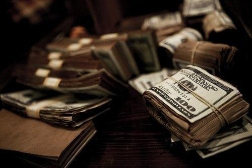 7 советов по финансовому выживанию